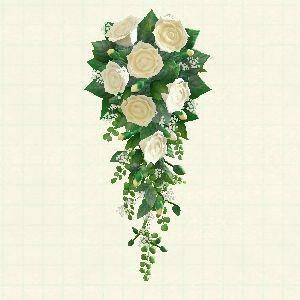 Wedding Decoration - Chic.jpg