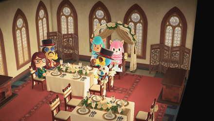 Wedding Season Photoshoot.jpg