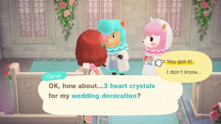 Exchange Heart Crystals for Item.png