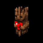 Totem of Regeneration Image