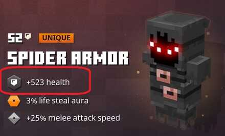 Health in armor.jpg