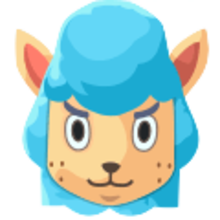 Cyrus Icon.png