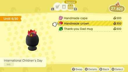 Handmade Crown.jpg