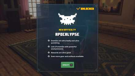 Apocalypse unlocked.jpg