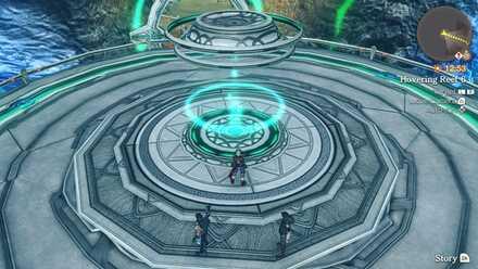 Xenoblade Chronicles Teleporter.jpg