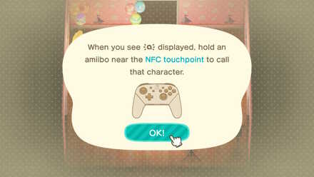 Call amiibo.jpg