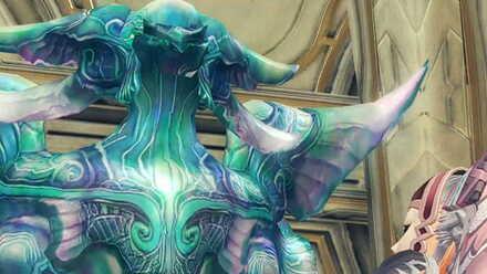 Xenoblade Chronicles Solidum Telethia.jpg