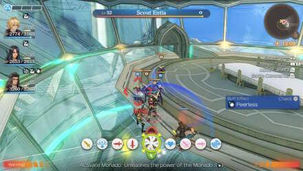 Xenoblade Chronicles Entia Ambush.jpg