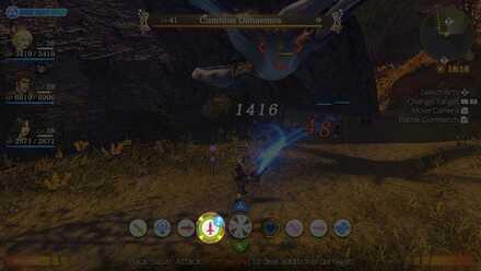 Xenoblade Chronicles Back Slash 1.jpg
