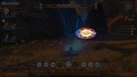 Xenoblade Chronicles Bonus Damage Indicatior.jpg