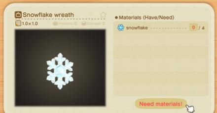 Snowflake Series header.png