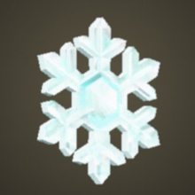 Snowflake Wreath Icon.png