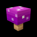 Death Cap Mushroom Image
