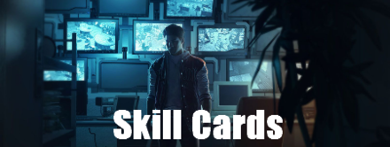 Skill Cards Banner.png