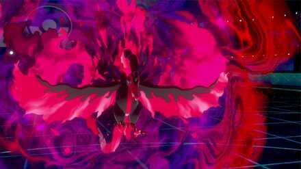 Galarian Moltres 3.jpg