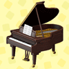 Grand Piano.png