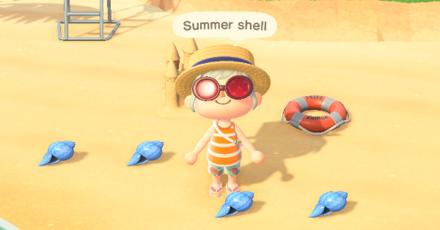 Summer Shells banner.png