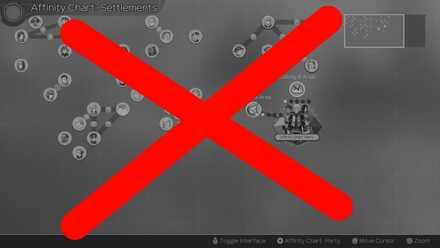 no affinity chart.jpg