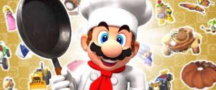 Mario (Chef).jpg