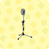 Silver Mic.png