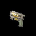 Light Pistol Image