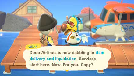 Dodo Airlines Item Delivery and Liquidation Services.jpg