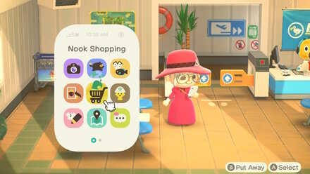 Nook Shopping through NookPhone.jpg