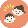 Best Friends List icon.png
