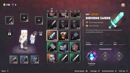 Diamond Sword (1).png