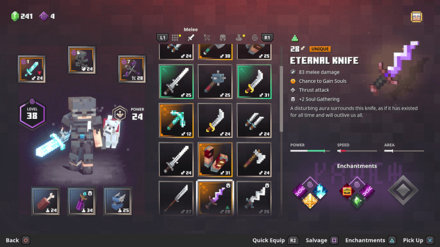 Eternal Knife (1).png