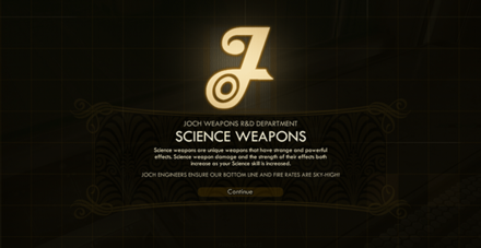 Science Weapons ss_The Outer Worlds