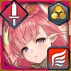 Mirabilis - Daydream Icon