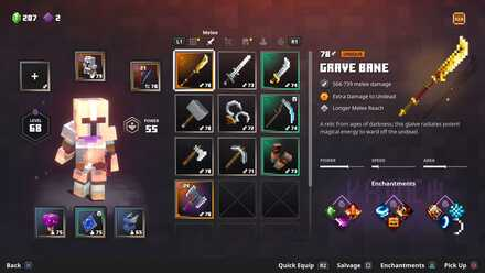 Grave Bane (2).jpg