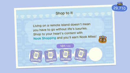 Shop To It Nook Miles.jpg