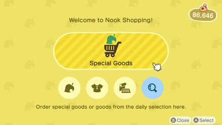 Nook Shopping.jpg