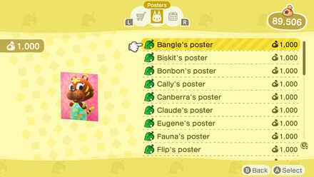 Nook Shopping Posters.jpg
