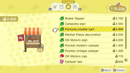 Nook Shopping Promotion.png