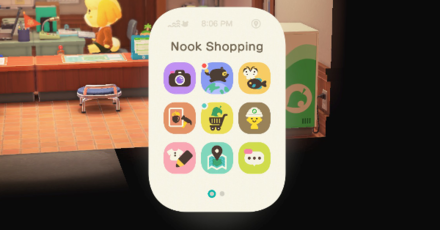 Nook Shopping header.png