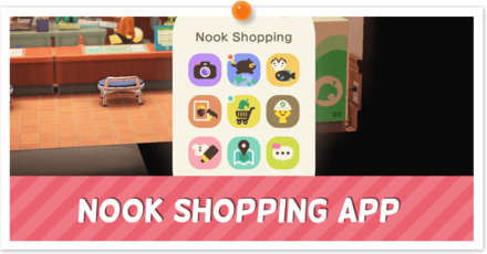 Nook Shopping partial (1).png