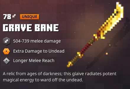 Grave Bane.jpg