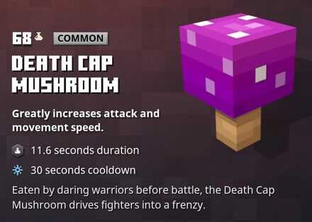 Death Cap Mushroom.jpg