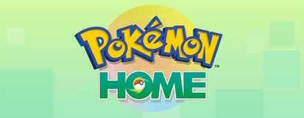 Pokemon HOME Header.jpeg