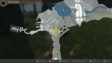 Phlegmatic Jamir map.jpeg