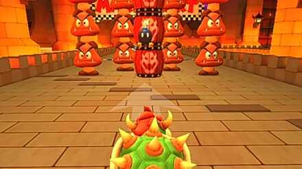 Goombas 2 (Goomba Takedown).jpg
