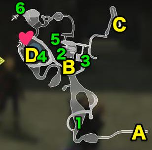 Xenoblade Chronicles Tephra Cave - GF.jpg