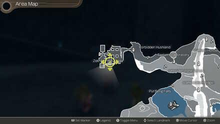 Deputy Seagal map.jpeg