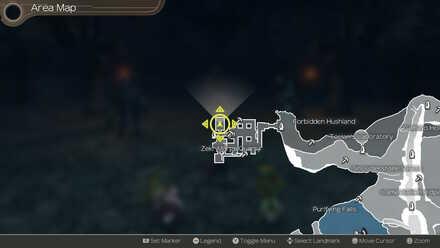 Ravager Apelpisía map.jpeg