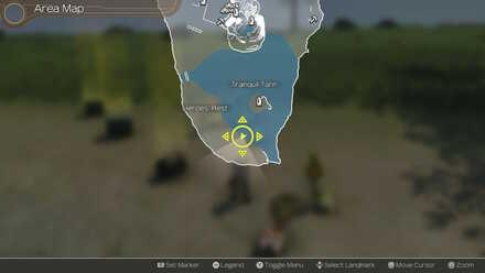Terpsichorean Cenoth map.jpeg