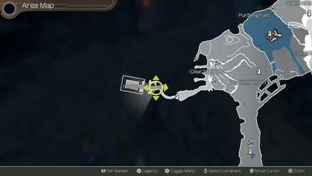 Dismal Umya map.jpeg
