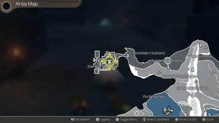 Caustic Naquatra map.jpeg